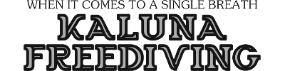 Kaluna Freediving